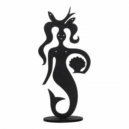 Vitra Silhouette Mermaid Figur 20_20165201