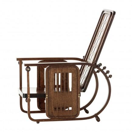 Vitra Sitzmaschine Miniatur 20_20201101