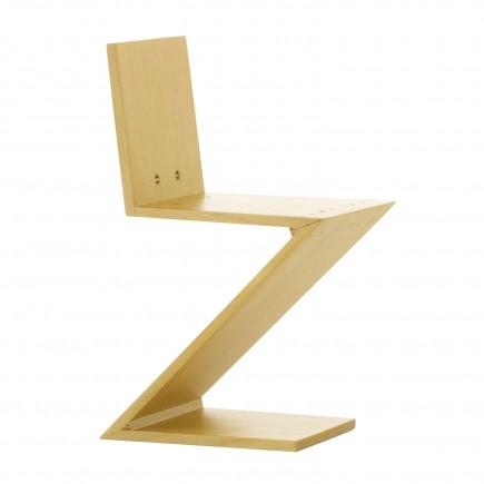 Vitra Zig Zag Stoel Miniatur 20_20207101