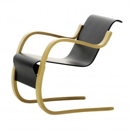Vitra Armchair Nr. 42 Miniatur 20_20216201