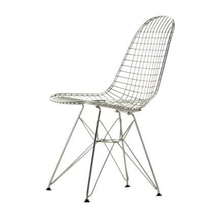 Vitra DKR Wire Chair Miniatur 20_20219101