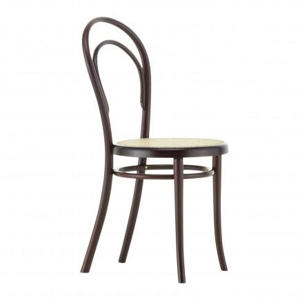 Vitra Stuhl No. 14 Miniatur 20_20224201