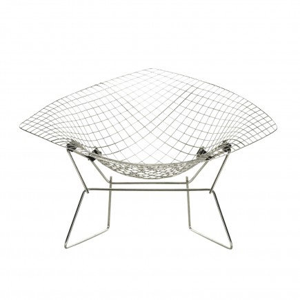 Vitra Diamond Chair Miniatur 20_20225101