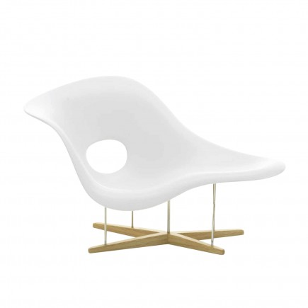Vitra La Chaise Miniatur 20_20240101