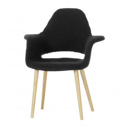 Vitra Organic Armchair Miniatur 20_20246101