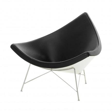 Vitra Coconut Chair Miniatur 20_20249101