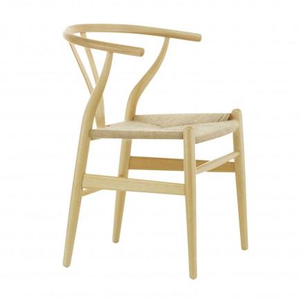 Vitra Y-Chair Miniatur 20_20250701
