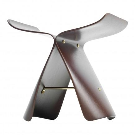 Vitra Butterfly Stool Miniatur 20_20251301