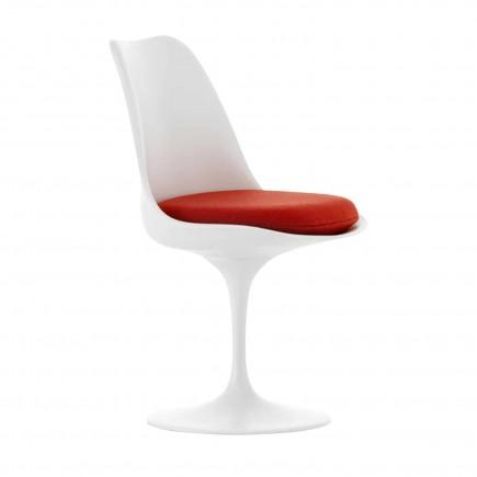 Vitra Tulip Chair Miniatur 20_20251901