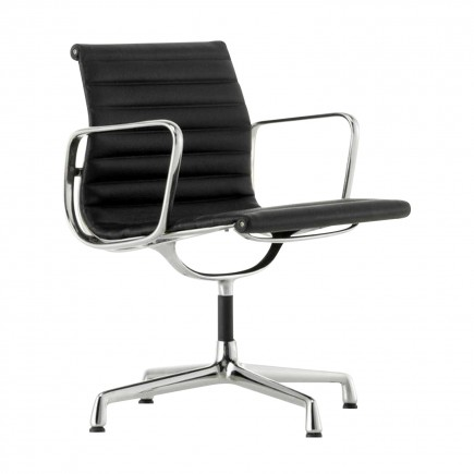 Vitra Alu Chair Miniatur 20_20252401