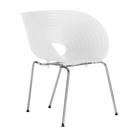 Vitra Tom Vac Chair Miniatur 20_20252901