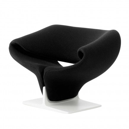 Vitra Ribbon Chair Miniatur 20_20256501