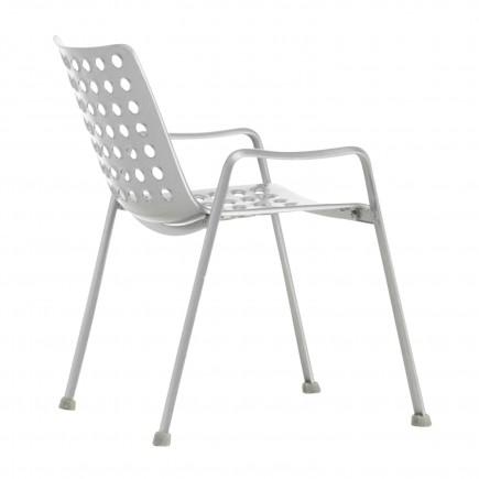 Vitra Landi-Stuhl Miniatur 20_20256701