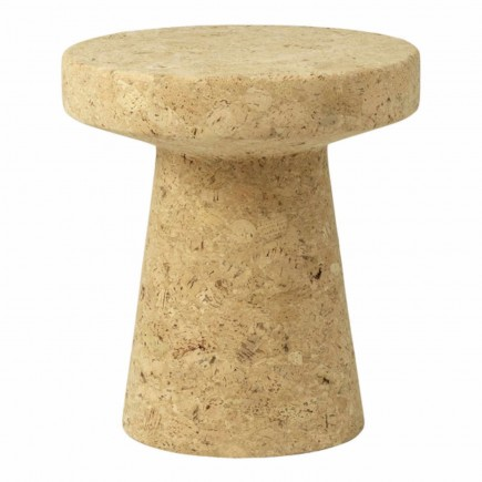 Vitra Cork Family Hocker 20_2100XX01