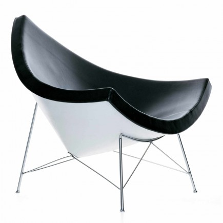 Vitra Coconut Chair Sessel 20_21045900-L