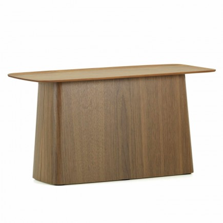 Vitra Wooden Side Table gross Beistelltisch 20_21051410