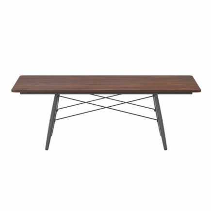 Vitra Eames Coffee Table Couchtisch 20_210521XX