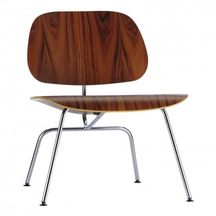 Vitra LCM Plywood Sessel Ausstellungsstück 20_21054800_210506_O