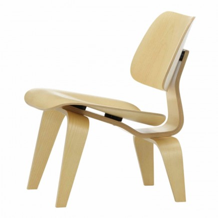 Vitra LCW Plywood Sessel 20_21055100