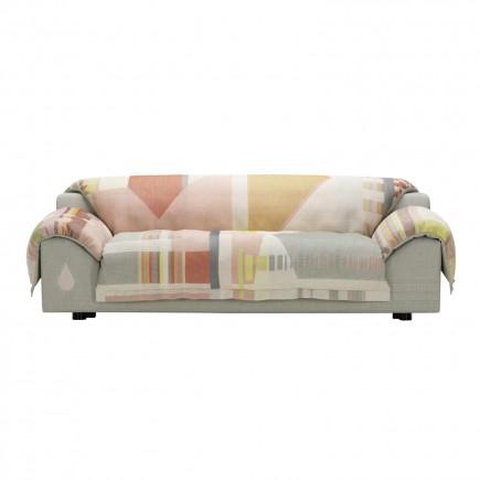 Vitra Vlinder Sofa 20_2105880X