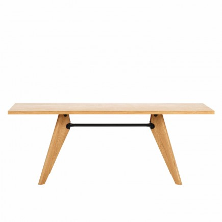 Vitra Table Solvay Tisch 20_21202800