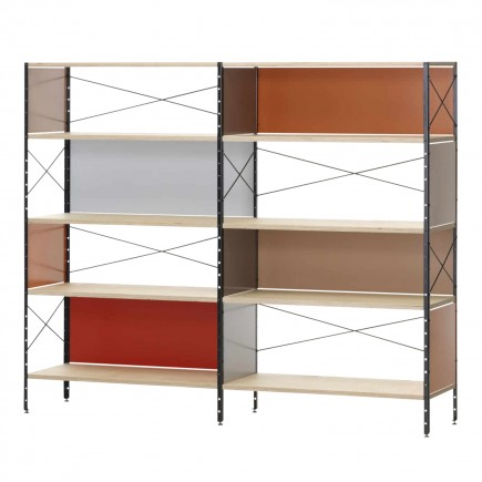 Vitra Eames Storage Unit ESU Shelf Regal 20_2130241X