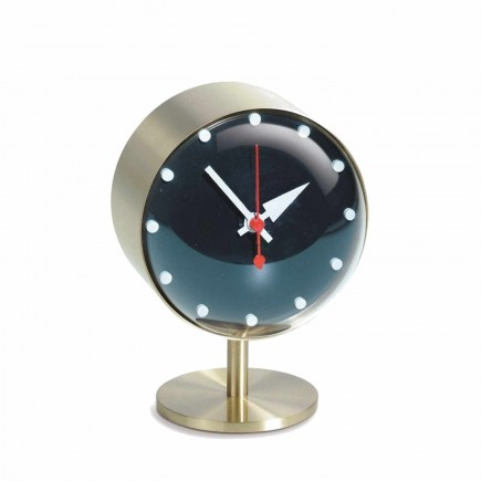 Vitra Night Clock Tischuhr 20_21502101