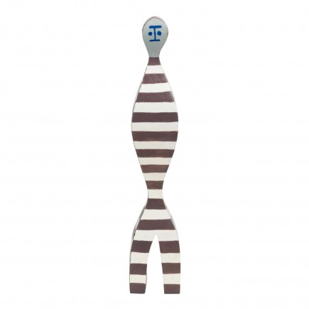 Vitra Wooden Doll No. 16 Figur 20_21502716