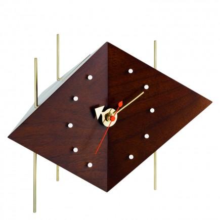 Vitra Diamond Clock Tischuhr 20_21503201