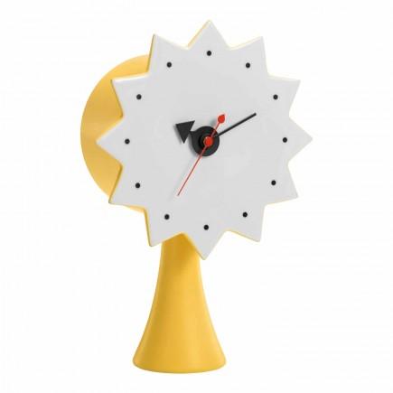 Vitra Ceramic Clock #2 Tischuhr 20_21506501