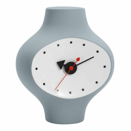 Vitra Ceramic Clock #3 Tischuhr 20_21506601