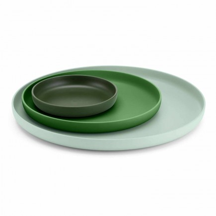 Vitra Trays 3er Set Tablett 20_215111
