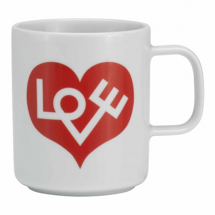 Vitra Coffee Mug Tasse 20_2151175X