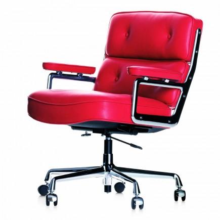 Vitra Lobby Chair ES104 Bürodrehstuhl 20_41220700