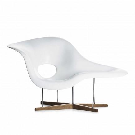 Vitra La Chaise Liege 20_41210001