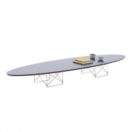 Vitra Elliptical Table ETR Couchtisch 20_41210X01