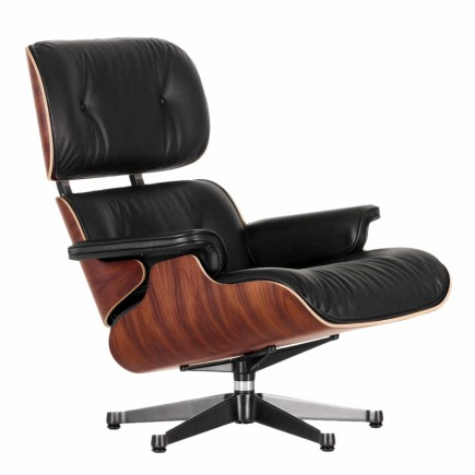 Vitra Lounge Chair Classic Version 20_41212300