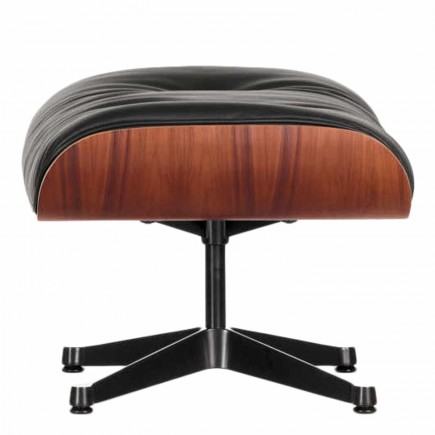Vitra Lounge Chair Ottoman Classic Version 20_41212400