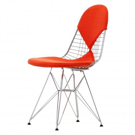 Vitra Wire Chair DKR-2 Stuhl Ausstellungsstück 20_41215200_1_180105_O