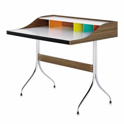 Vitra Home Desk Schreibtisch 20_41250300
