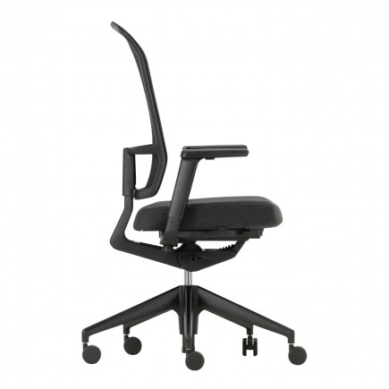 Vitra AM Chair Bürodrehstuhl 20_41705000