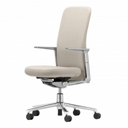 Vitra Pacific Chair Bürodrehstuhl 20_43200200-1