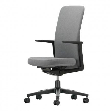 Vitra Pacific Chair Bürodrehstuhl 20_43200200-2
