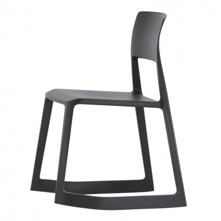 Vitra Tip Ton Stuhl 20_44023000