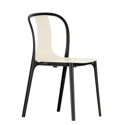 Vitra Belleville Chair Plastic Stuhl 20_44029812