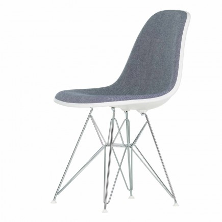Vitra Eames Plastic Side Chair DSR Stuhl 20_44030200
