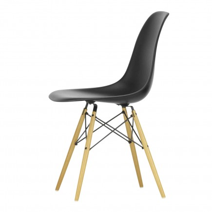 Vitra Eames Plastic Side Chair DSW Stuhl Ausstellungsstück 20_44030500_1060205_O