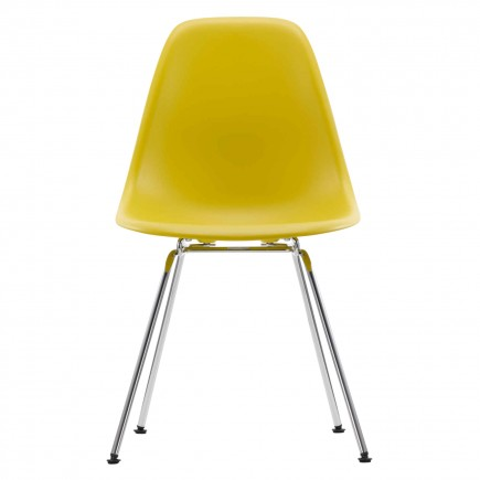 Vitra Eames Plastic Side Chair DSX Stuhl 20_44031000
