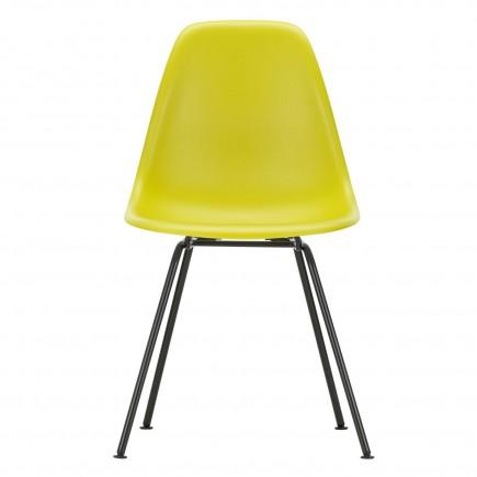 Vitra Eames Plastic Side Chair DSX Stuhl Ausstellungsstück 20_44031000_340605_O