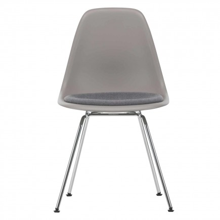 Vitra Eames Plastic Side Chair DSX Stuhl 20_44031100